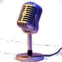 Radio La Mega en Vivo